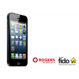 iPhone 3GS Rogers or Fido Canada Network Cheap Unlocking Code