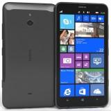 Nokia Lumia 1320 Cheap Unlocking Code