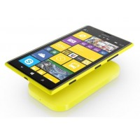 Nokia Lumia 1520 Cheap Unlocking Code