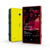 Nokia Lumia 720 Cheap Unlocking Code