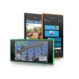 Nokia Lumia 735 Cheap Unlocking Code