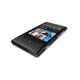 Nokia Lumia 800 Cheap Unlocking Code
