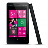 Nokia Lumia 810 Cheap Unlocking Code