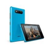 Nokia Lumia 820 Cheap Unlocking Code