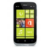 Nokia Lumia 822 Cheap Unlocking Code