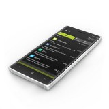 Nokia Lumia 830 Cheap Unlocking Code