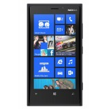 Nokia Lumia 920 Cheap Unlocking Code