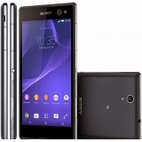 Sony Xperia C3 Cheap Unlocking Code