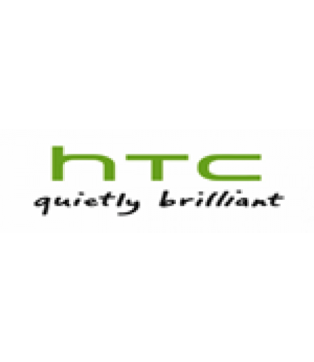HTC Cheap Unlocking Code