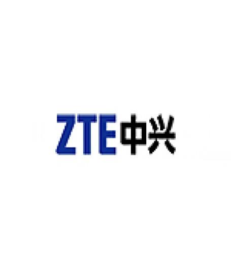 ZTE Cheap Unlocking Code