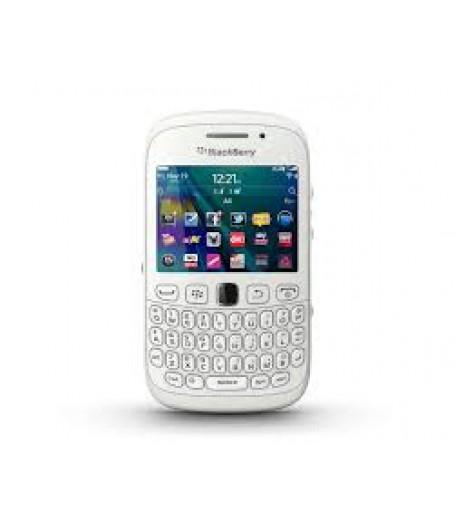 Unlock blackberry free uk dating 7