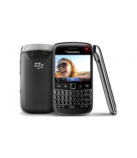 Blackberry Bold 9790 Cheap Unlocking Code