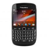 Blackberry Bold Touch 9900 Cheap Unlocking Code