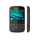 Blackberry 9720 Cheap Unlocking Code