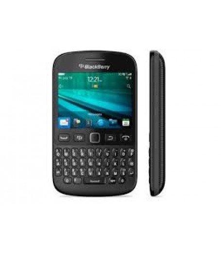 Blackberry 9720 Cheap Unlocking Code