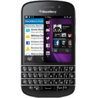 Blackberry Q10 Cheap Unlocking Code