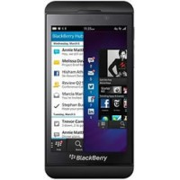 Blackberry Z10 Cheap Unlocking Code