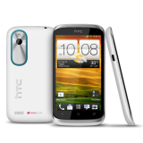 HTC Desire Cheap Unlocking Code