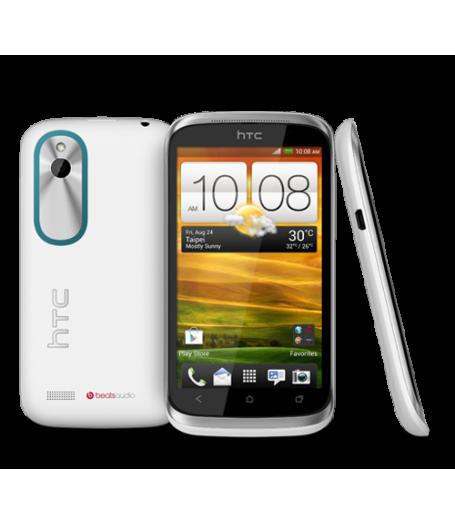 HTC Desire Cheap Unlocking Code