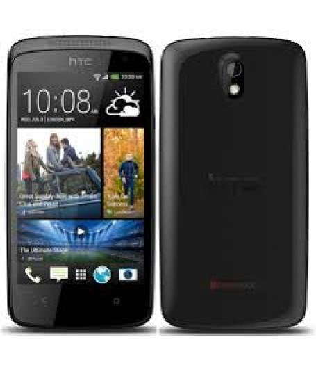 HTC Desire 500 Cheap Unlocking Code