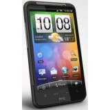 HTC Desire HD Cheap Unlocking Code
