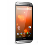 HTC One M8 Cheap Unlocking Code