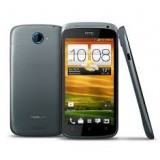 HTC One S Cheap Unlocking Code
