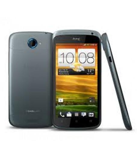 HTC One S Cheap Unlocking Code