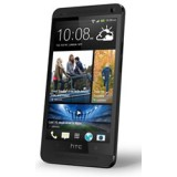 HTC One Cheap Unlocking Code