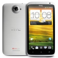 HTC One X Cheap Unlocking Code