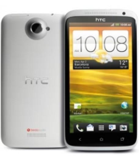 HTC One X Cheap Unlocking Code