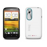 HTC Desire X Cheap Unlocking Code