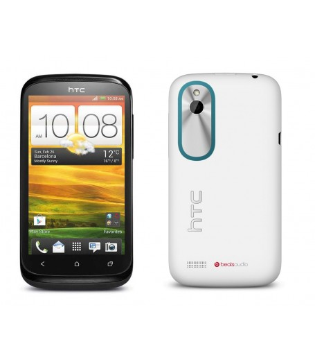 HTC Desire X Cheap Unlocking Code