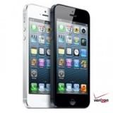 iPhone 5 Verizon USA Network Cheap Unlocking Code
