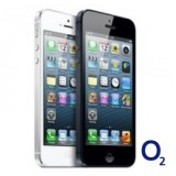 iPhone 5 O2 UK Network Cheap Unlocking Code