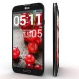 LG Optimus G Pro E985 Cheap Unlocking Code