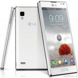 LG Optimus L9 P760 Cheap Unlocking Code