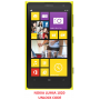 Nokia Lumia 1020 Cheap Unlocking Code