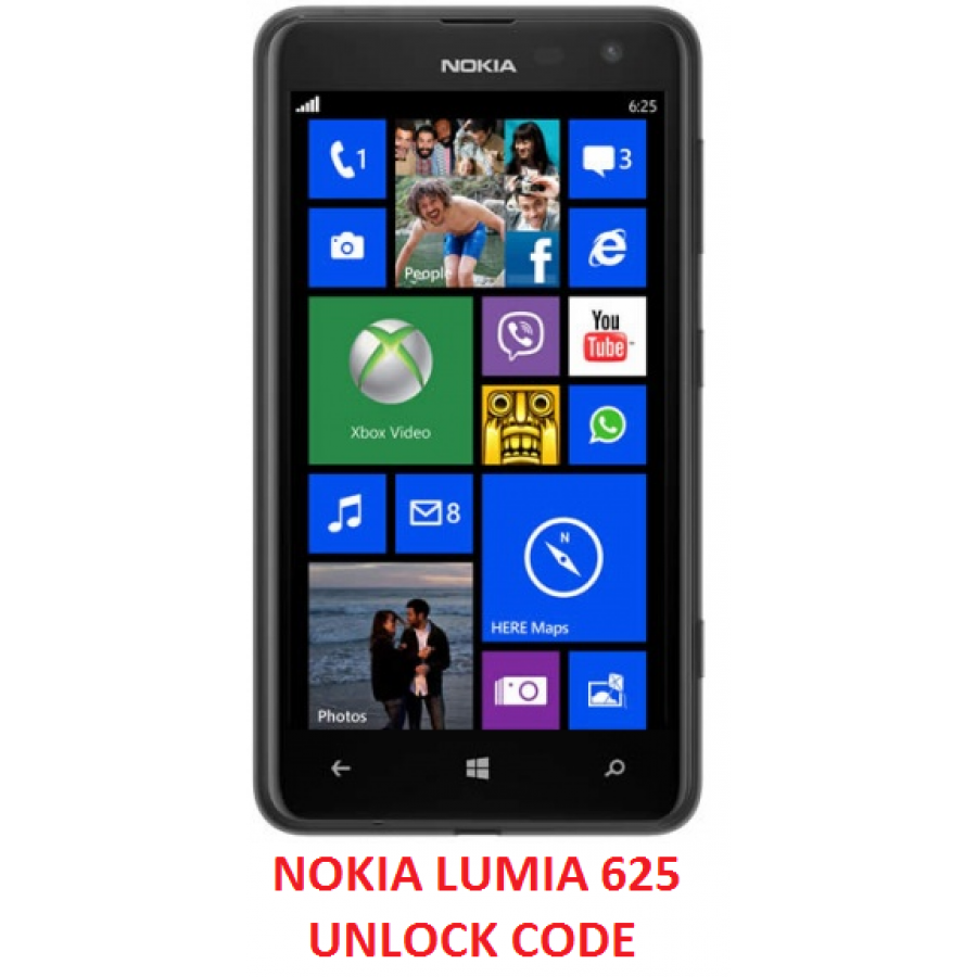 nokia code This code is only available on some nokia phones symbian phones allows users to use the soft reset command without browsing for it in the main menu simply use the code #7370# to soft format the memory of the phone.