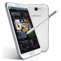 Samsung Galaxy Note II N7100 Cheap Unlocking Code