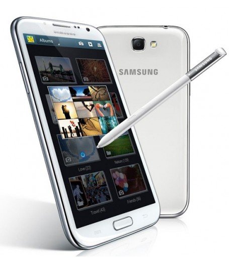 Samsung Galaxy Note II N7100 Cheap Unlocking Code