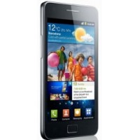 Samsung Galaxy S2 i9100 Cheap Unlocking Code