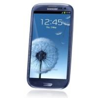 Samsung Galaxy S3 i9300 Cheap Unlocking Code
