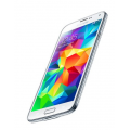 Samsung Galaxy S5 Cheap Unlocking Code