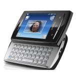 Sony Ericsson Xperia mini pro Cheap Unlocking Code