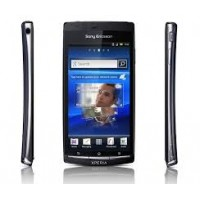 Sony Xperia Arc S Cheap Unlocking Code