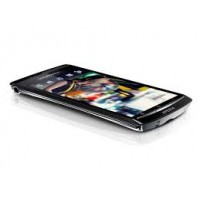 Sony Xperia Arc Cheap Unlocking Code