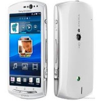 Sony Xperia NEO Cheap Unlocking Code