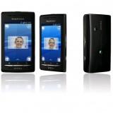 Sony Xperia X8 Cheap Unlocking Code