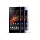 Sony Xperia C Cheap Unlocking Code